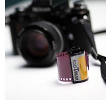 camera_film1