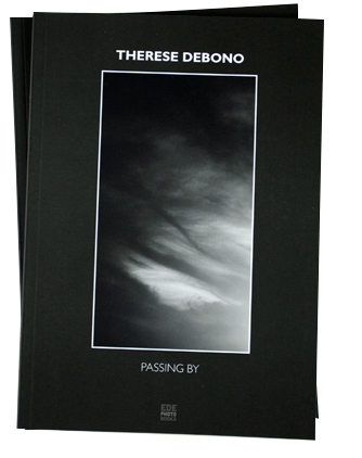 Therese Debono - Passing By