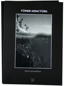 Tümer Genctürk - there somewhere