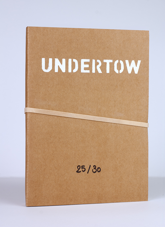 undertow--spec-cover650