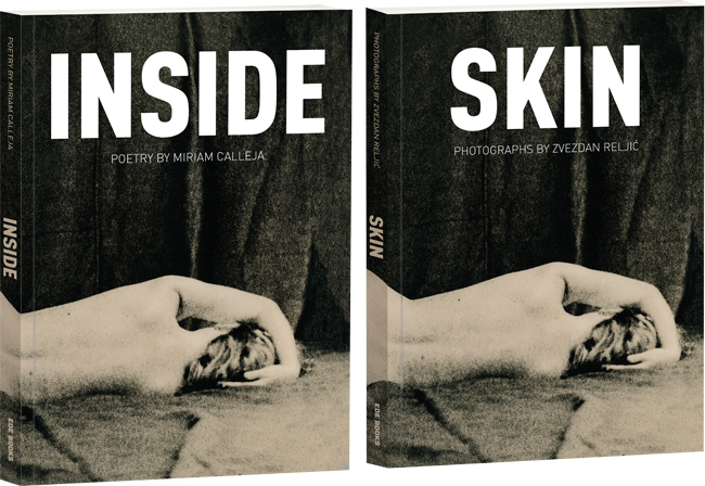 INSIDE-SKIN-covers