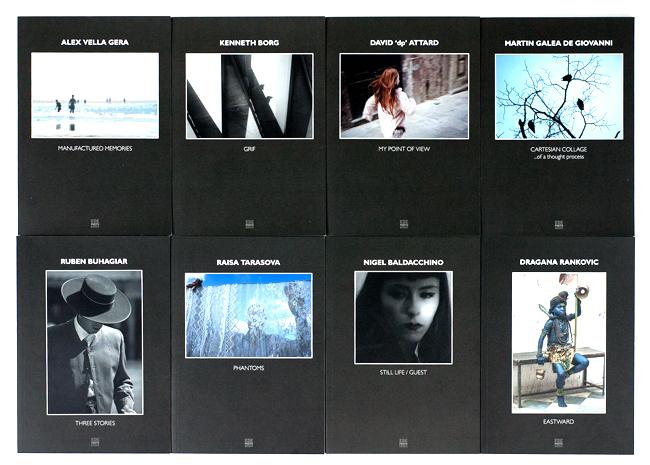 Photobooks_S02