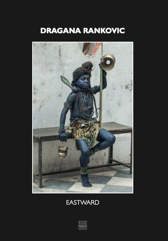 DRAGANA RANKOVIC - EASTWARD