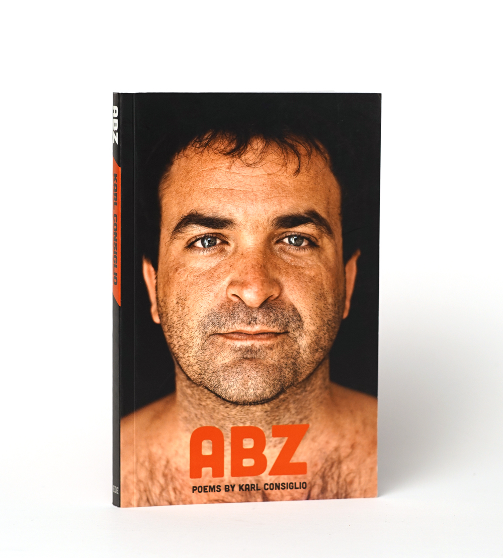 cover_0000_ABZ